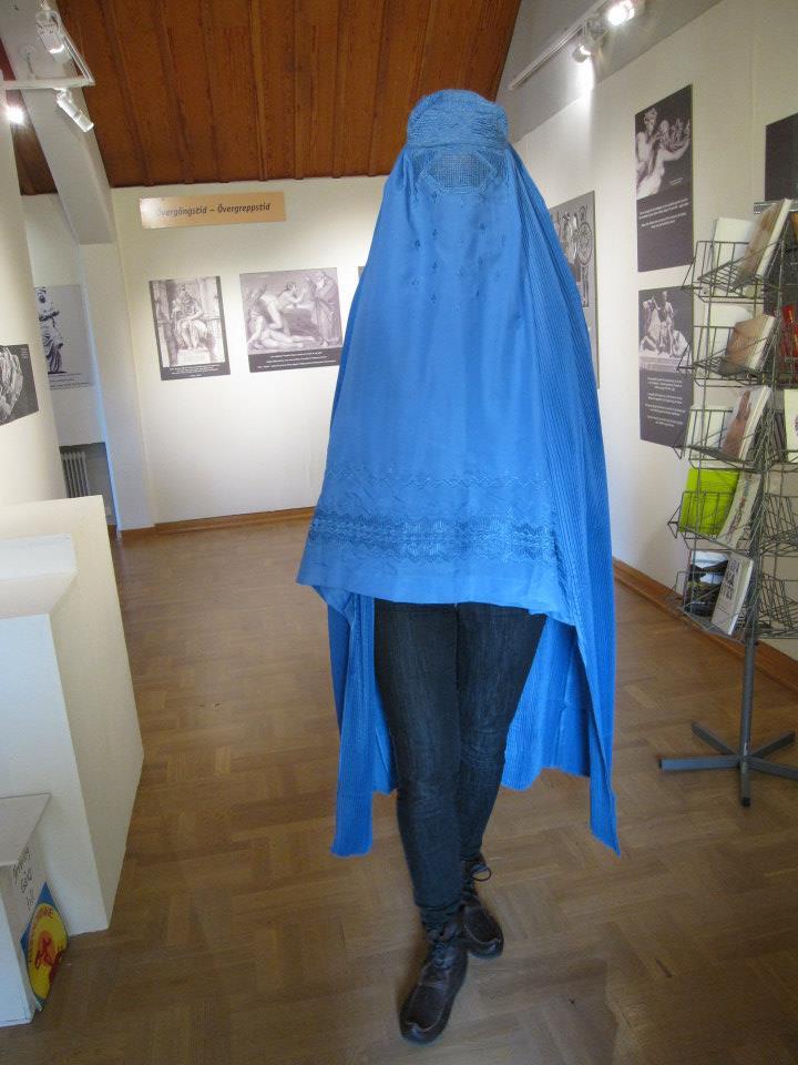 150801_Person_i_burka