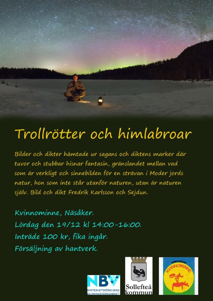 Trollrötter_JPG